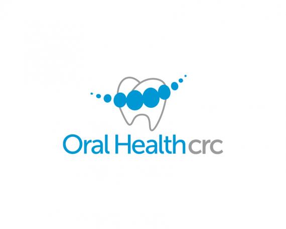 Oral Health CRC Identity