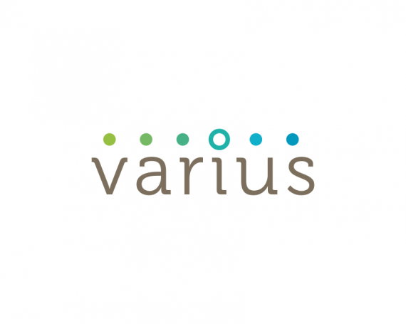 Varius Identity