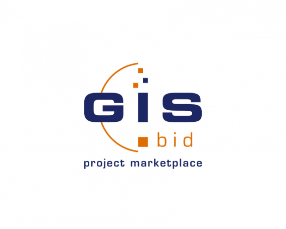 GIS Bid Identity