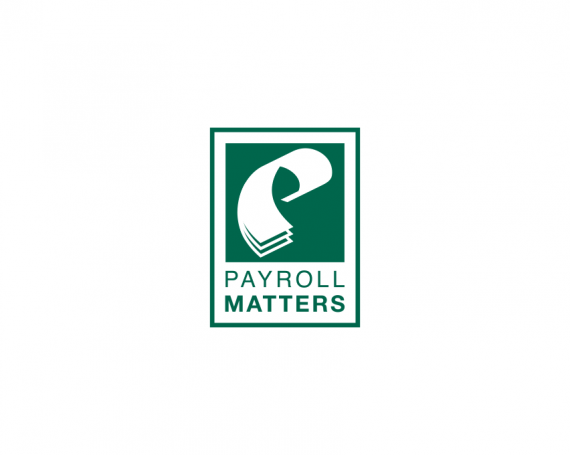 Payroll Matters Identity